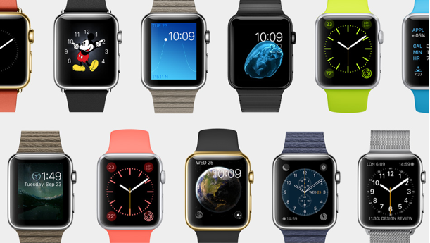 Custom_Apple_Watch