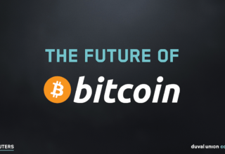 The future of Bitcoin and 9 ways to improve it